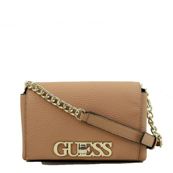 Guess Handtasche HWAG73-01780