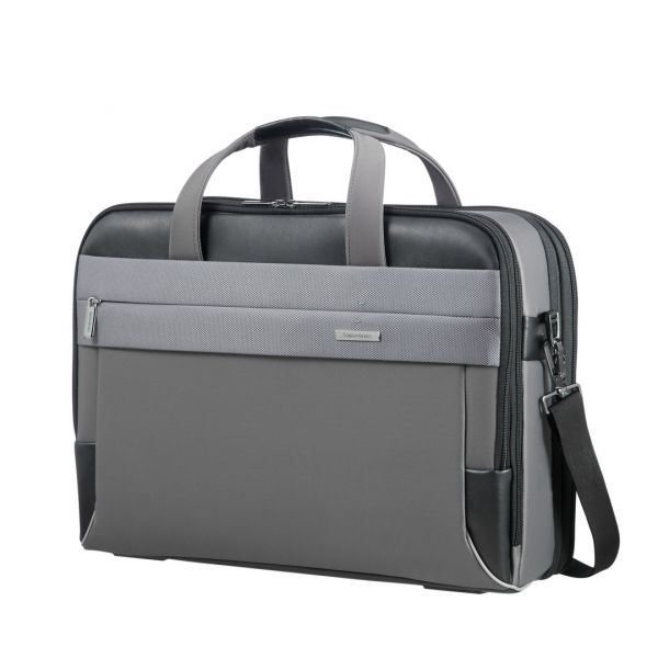 Samsonite Laptoptasche SPECTROL-103573