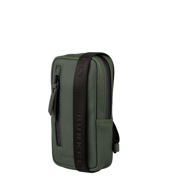 Burkely Men's Bag 1000048-52-74