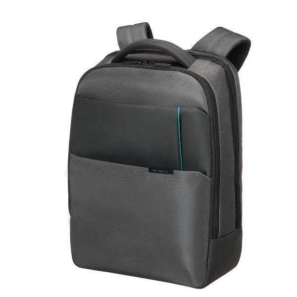 Samsonite Laptoprucksack QIBYTE-76373