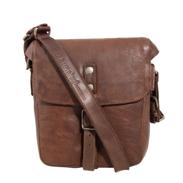 Aunts & Uncles Men's Bag THE-GOATEE-SINGLE-MALT