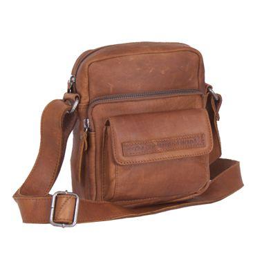 The Chesterfield Brand Men's Bag ANNA-C48-0669