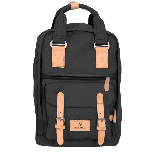 Franky Daypack RS-52-L