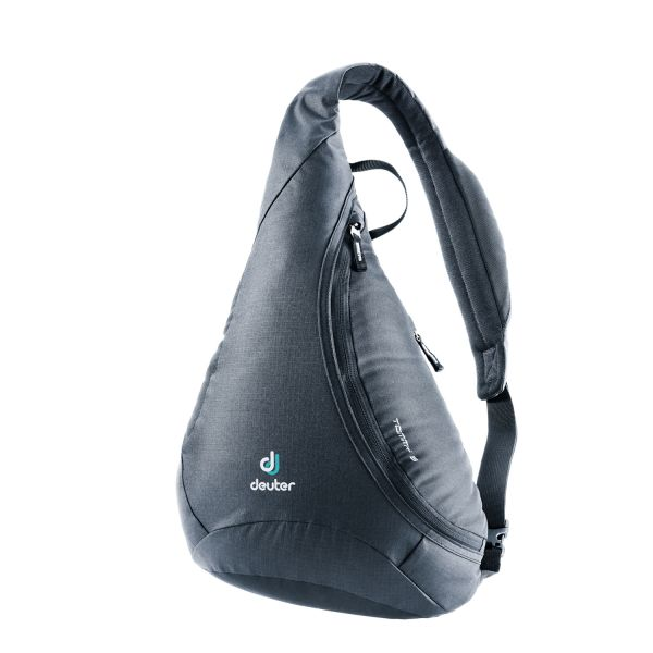 Deuter Bodybag 81203