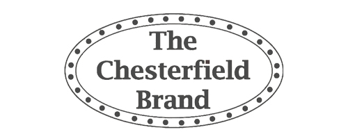 The Chesterfield Brand Men s Bag HARPER-C48-0945  91afdf5f39