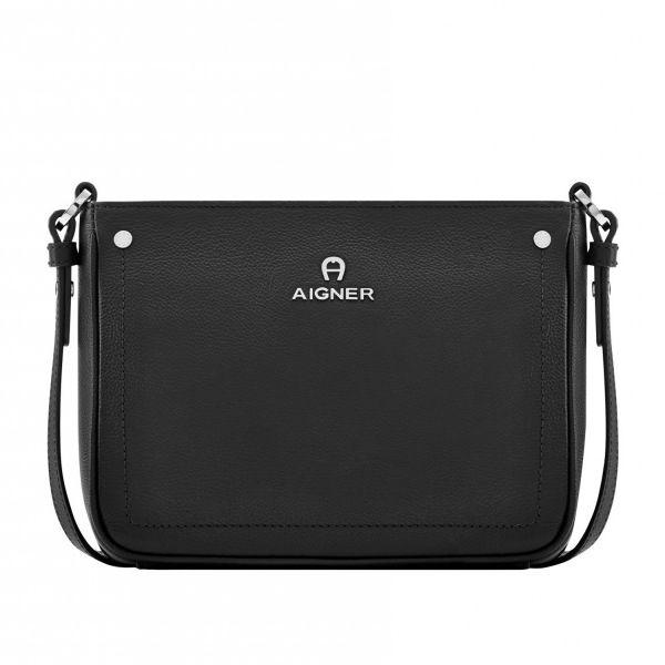 Aigner Handtasche AVA-132002