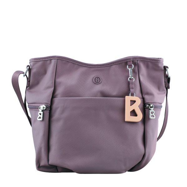 Bogner Handtasche Verbier Aria 4190000420