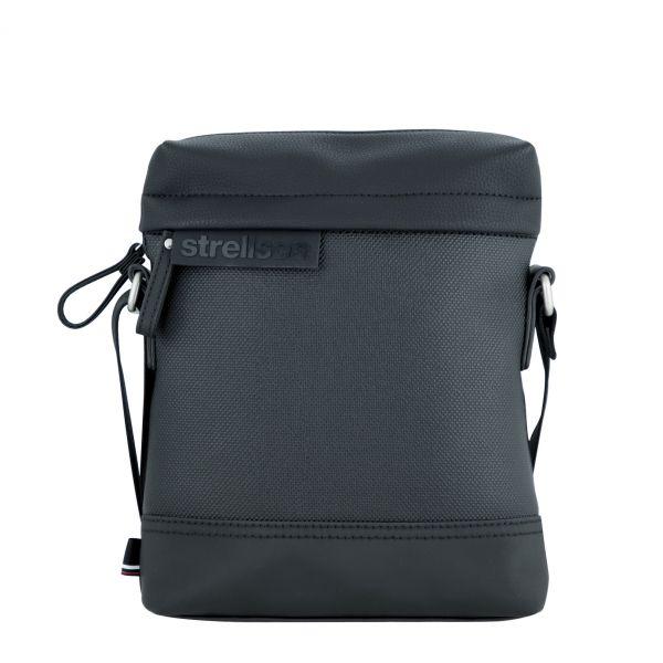 Strellson Men's Bag 4010002668