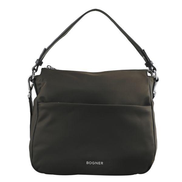 Bogner Shopper/Beutel Kloster Isalie 4190000439