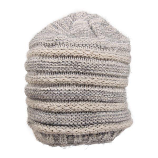 Special Collection Cap AZ-1747-OHNE-BOMMEL