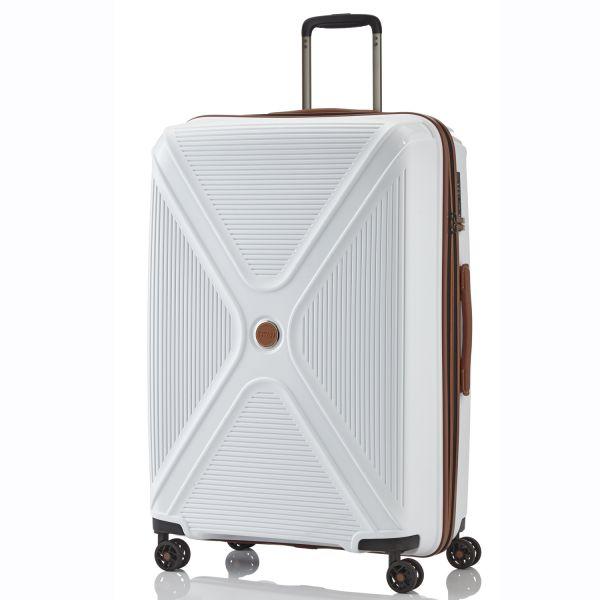 Titan PARADOXX Trolley mit Reissverschluss 833406-80