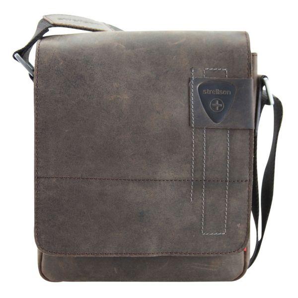 Strellson Men's Bag 4010001165