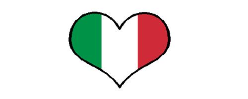Bellezza Italiana