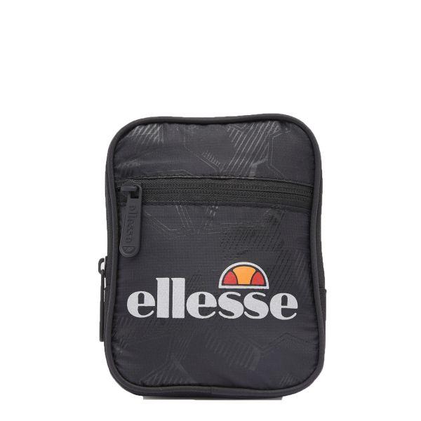 ELLESSE Men's Bag GAETTA
