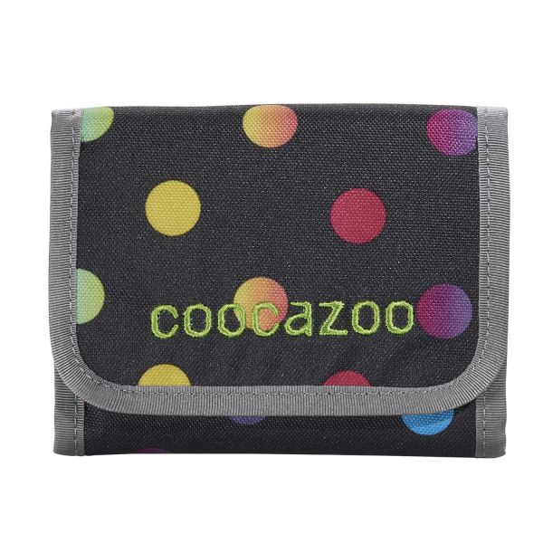 Coocazoo Spezialbörsen CASHDASH