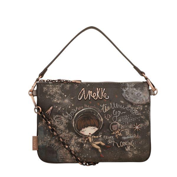 Anekke Handtasche 31702-04-015-UNC