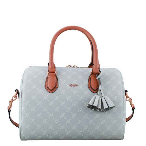 Joop Handtasche 4140004708