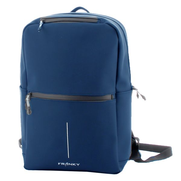 Franky Daypack RS59