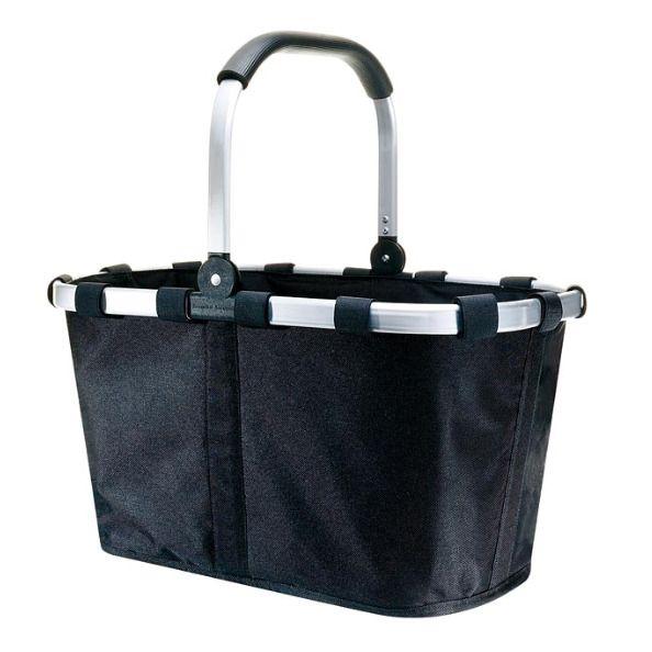 Reisenthel Einkaufstasche BK-7003