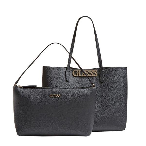 Guess Shopper/Beutel HWVG73-01230