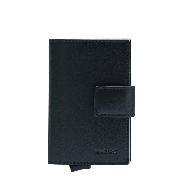 Maitre Ausweis-/Kreditkartenetui 4060001657