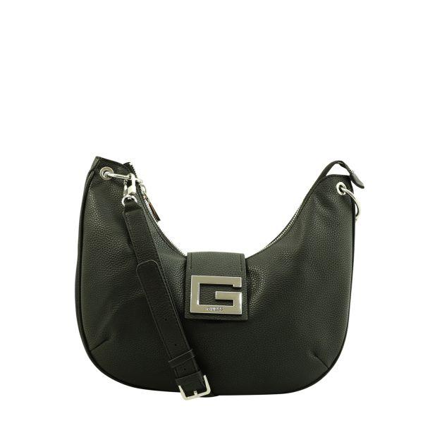 Guess Shopper/Beutel HWVY75-80040
