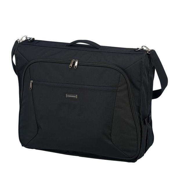 Travelite MOBILE Kleidersack 001719