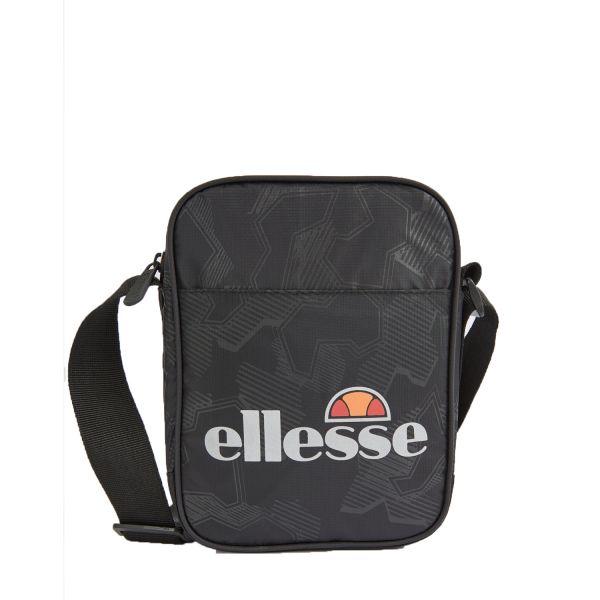 ELLESSE Men's Bag RAZZA