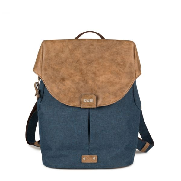 Zwei Daypack OLLI Rucksack O12