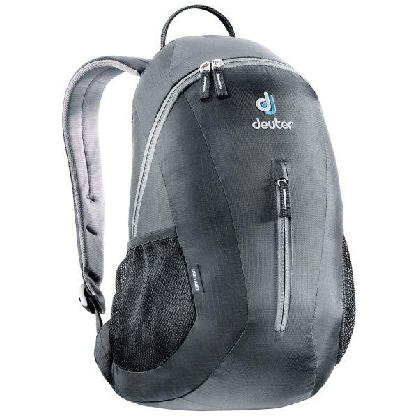 Deuter Daypack 6810019