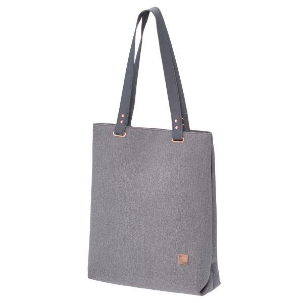 Titan BARBARA Shopper/Beutel 383703-04