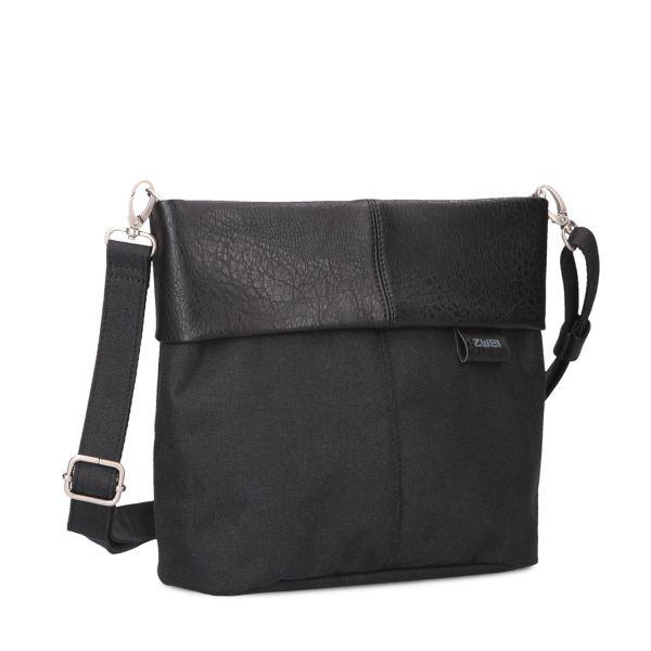 Zwei Handtasche OT8