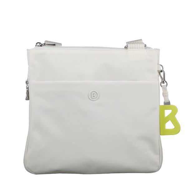 Bogner Handtasche 4190000300