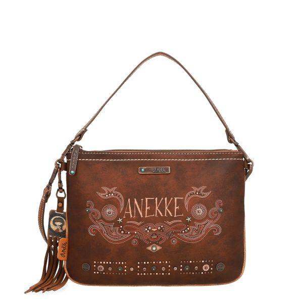 Anekke Handtasche 30707-15