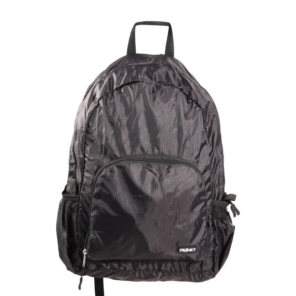 Franky City Rucksack FO1