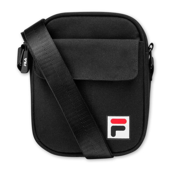 Fila Men's Bag PUSHER-BAG-MILAN