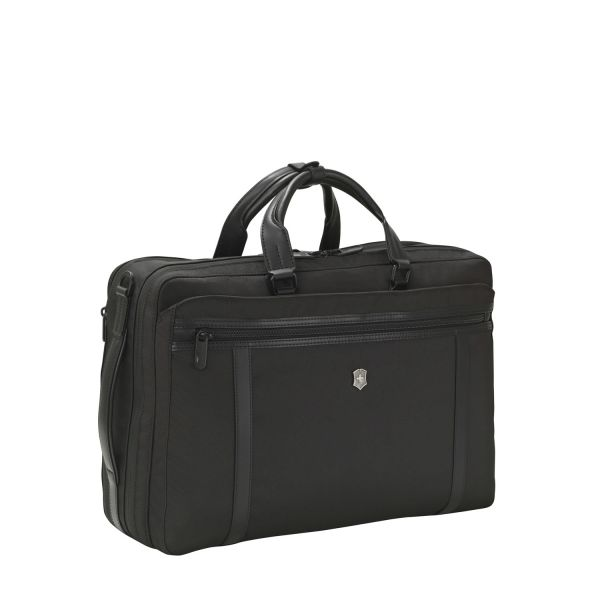 Victorinox Laptoptasche 604987