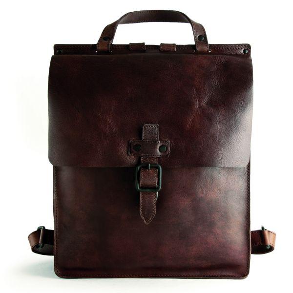 Harold's Laptoprucksack AB291103