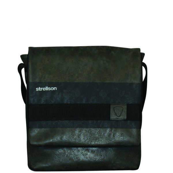 Strellson Men's Bag 4010002286