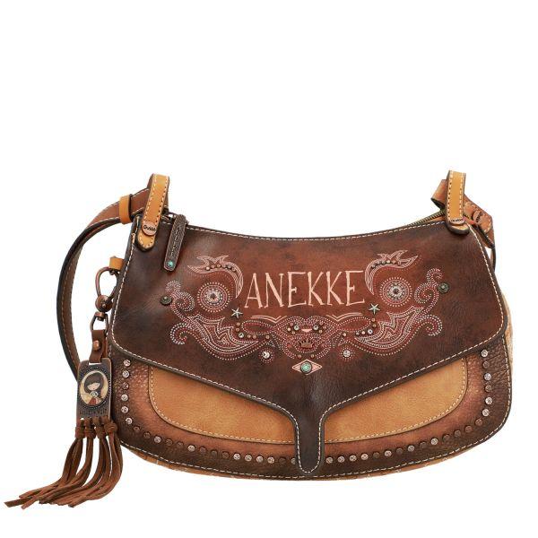 Anekke Handtasche 30703-46