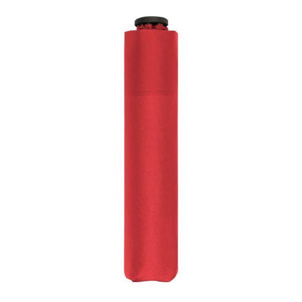 Doppler Schirm 71063DRO