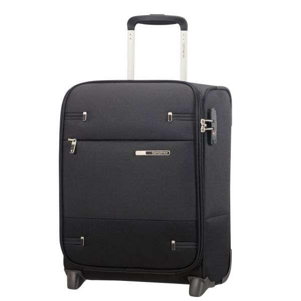 Samsonite Trolley m. Reissverschlus BASE-BOOST-115603