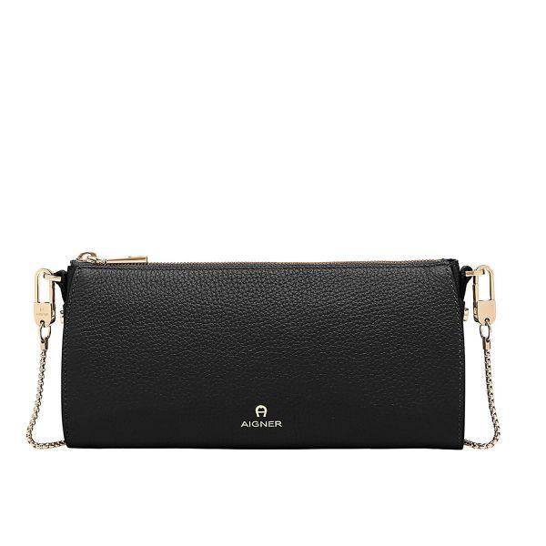 Aigner Handtasche IVY-135335