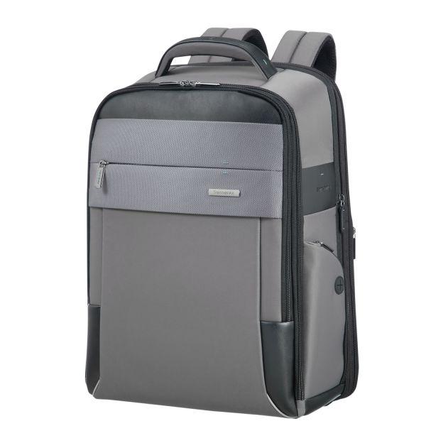 Samsonite Laptoprucksack SPECTROL-103576