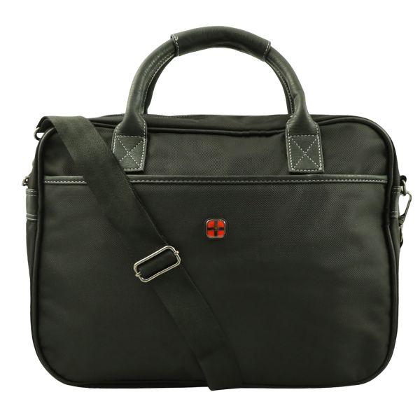 Special Collection Laptoptasche LEDER-KWL-107