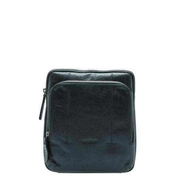 Strellson Men's Bag 4010002534
