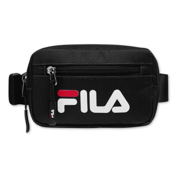 Fila Men's Bag SPORTY-BELT-BAG