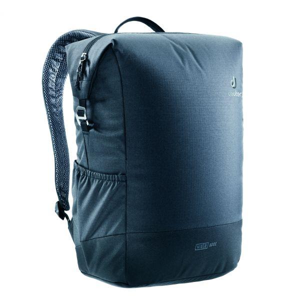 Deuter Daypack 3811219