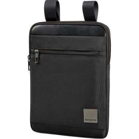 Samsonite Men's Bag HIP-SQ-92908