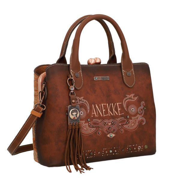 Anekke Handtasche 30701-48